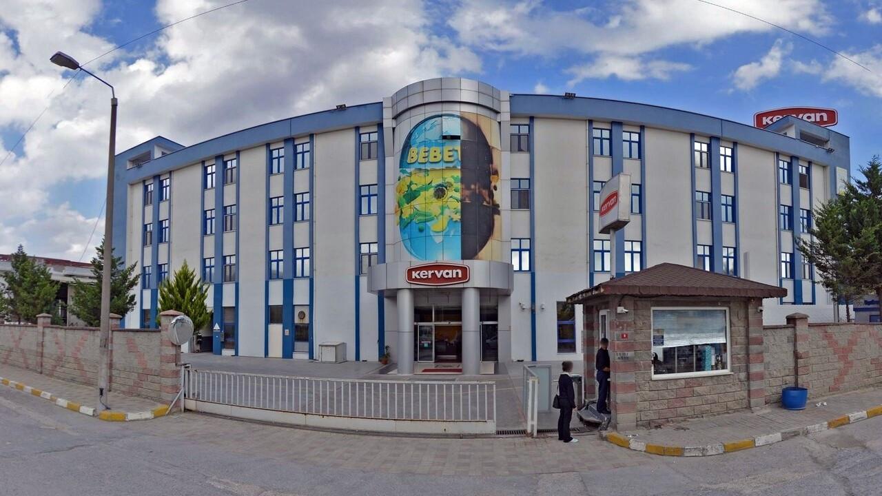 Kervan Gıda, Polonyalı şeker üreticisini satın aldı