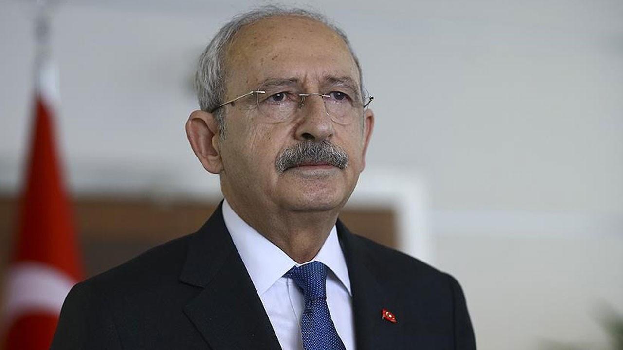 Kılıçdaroğlu: Evlatlarımıza ithal ürün cenneti, bereketsiz, çorak bir Türkiye bırakmayacağız