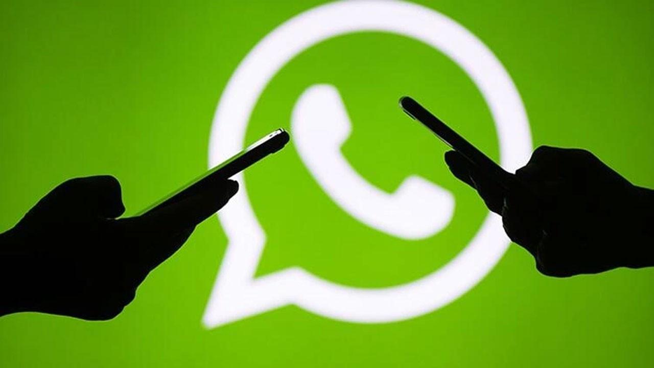 Kişisel Verileri Koruma Kurulu'ndan WhatsApp'a para cezası