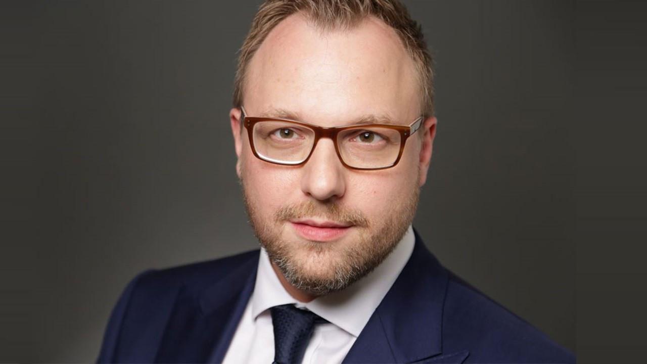Klepierre Türkiye'ye yeni CEO