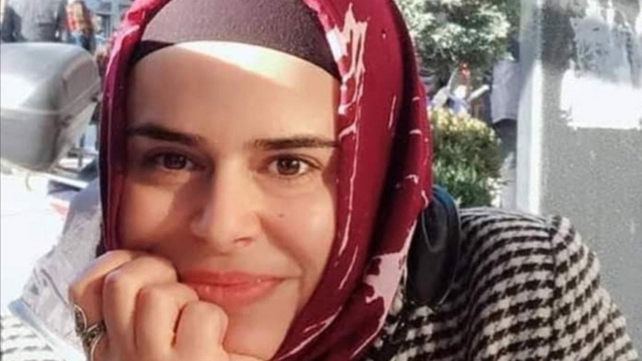Konya'da COVID-19'a yakalanan hemşire hayatını kaybetti
