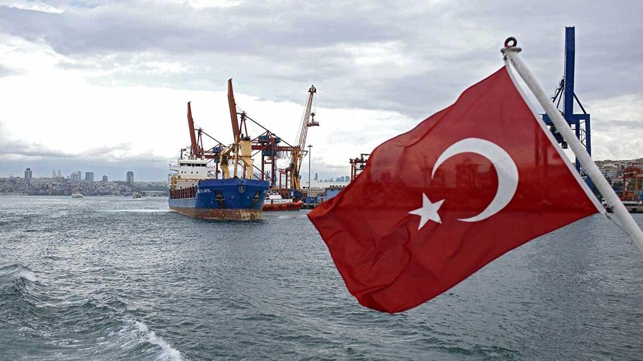 KPMG: Küresel ekonomi toparlanıyor, Türkiye'nin görünümü olumlu