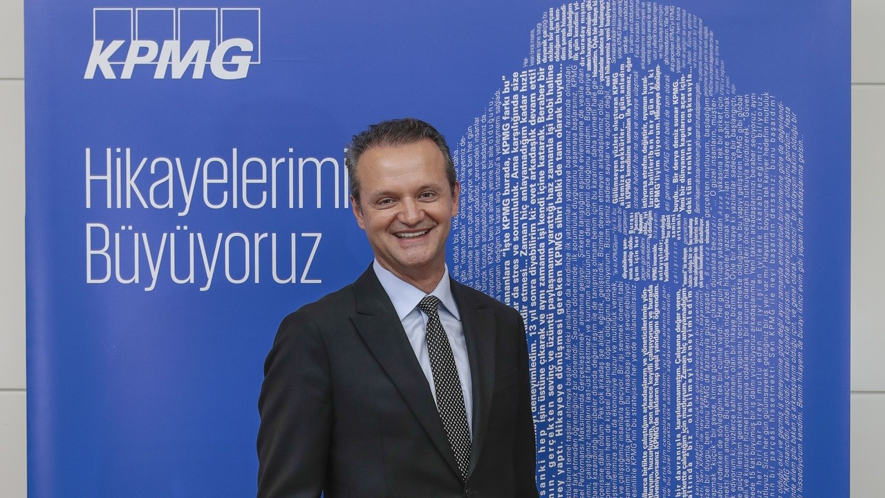 KPMG Türkiye, karbon nötr kuruluş oldu