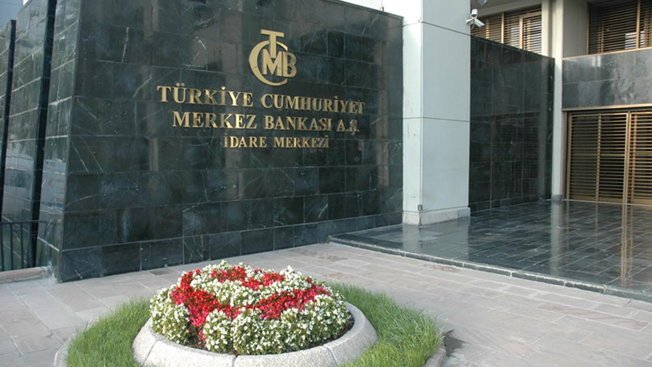 Merkez Bankası, ters köşe yapar mı?