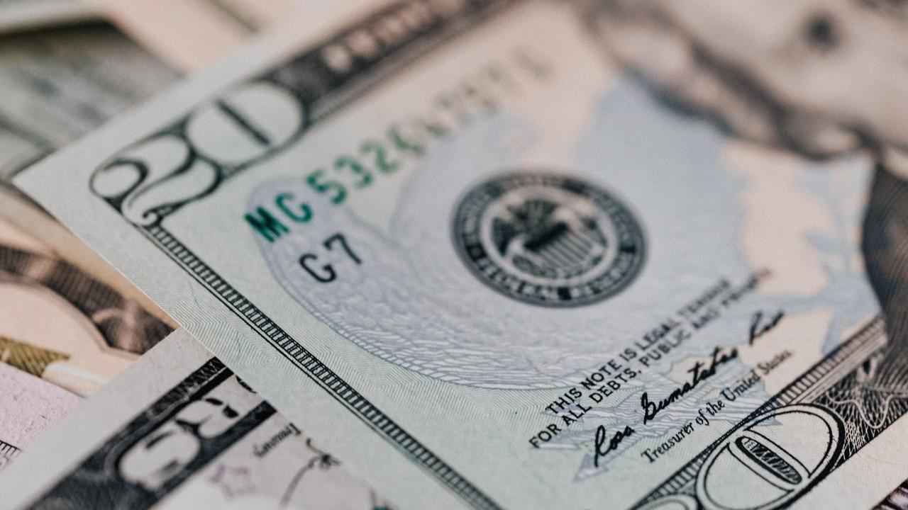 Merkez Bankası: TL cinsi ZK 13,9 milyar, döviz ZK 3,4 milyar artacak