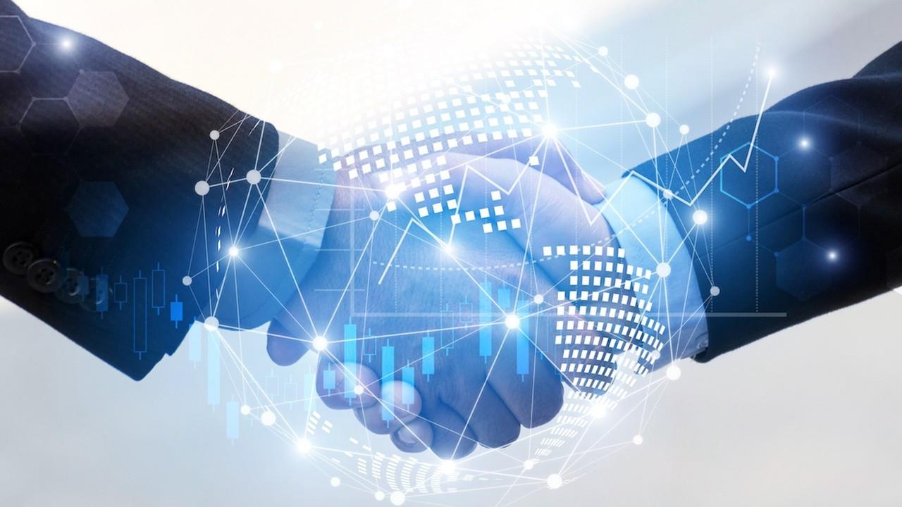 Monster Notebook, Teleperformance iş birliği müşteri memnuniyetini yüzde 23 artırdı