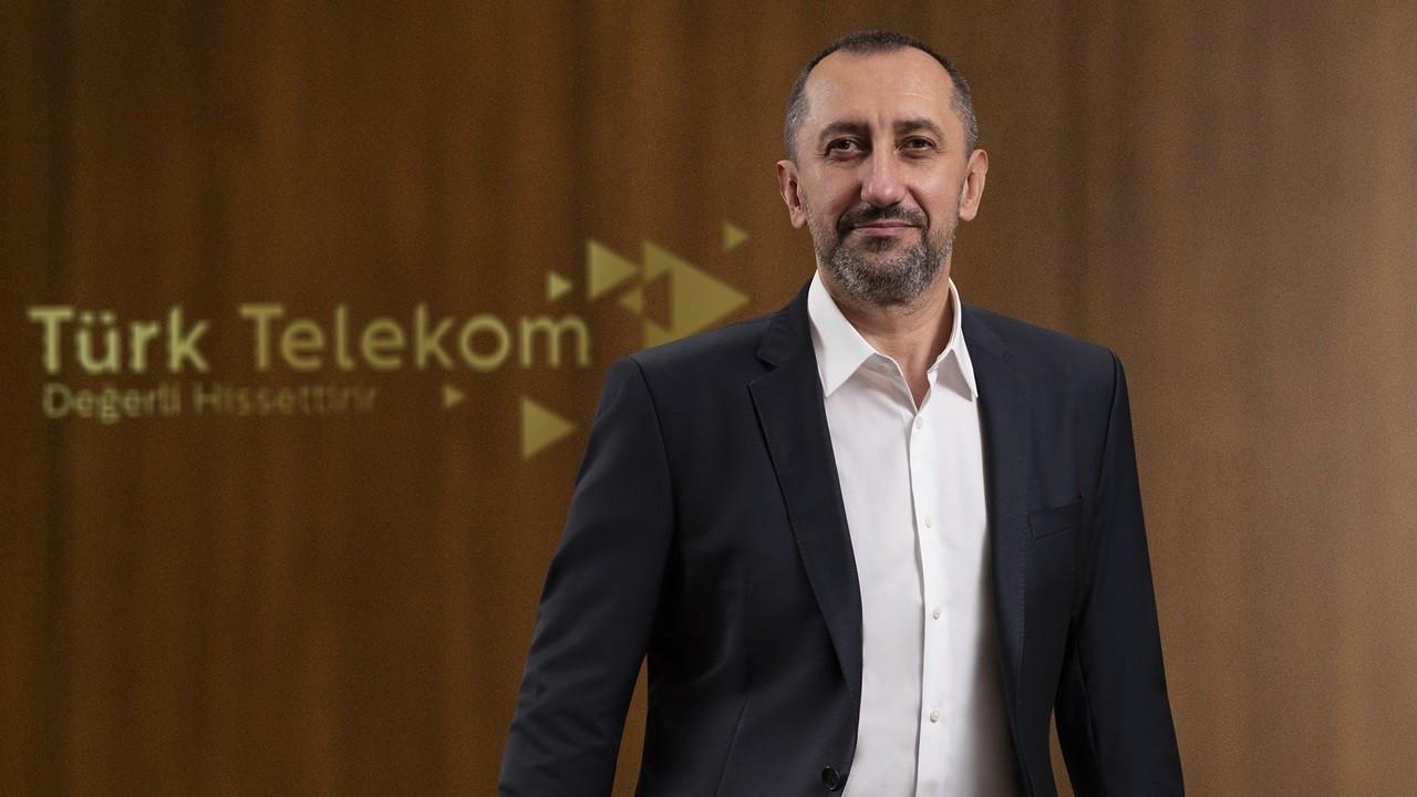 Netsia'nın çözümleri dünyanın 5G stratejisini değiştirecek
