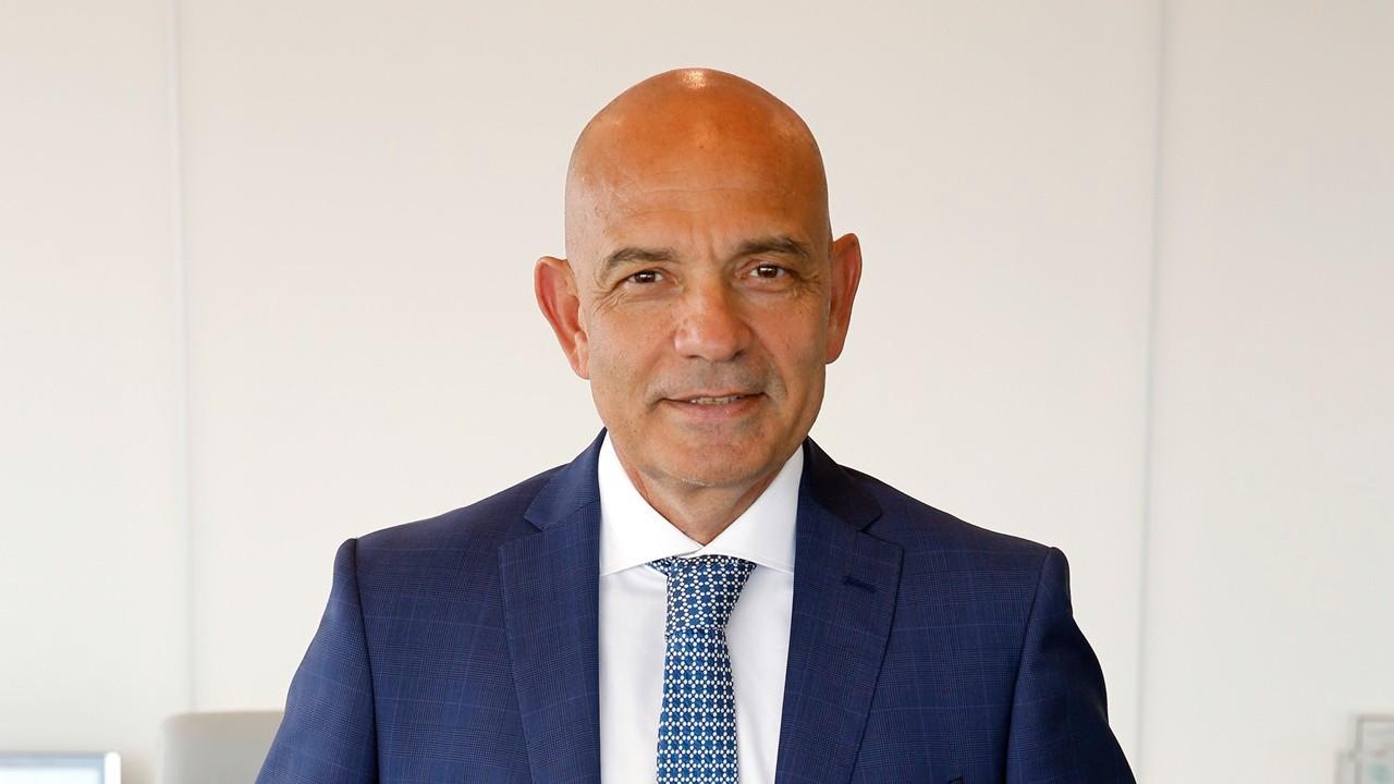QNB Finansleasing'e 100 milyon euro kaynak