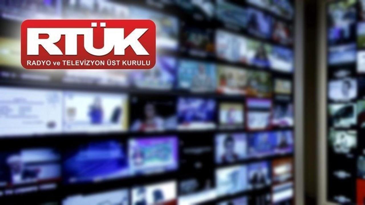 RTÜK şifresiz yayın zorunluluğu içeren programlar listesini güncelleyecek