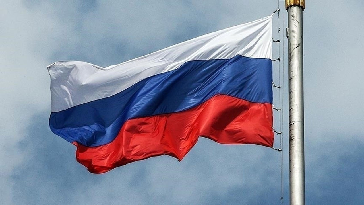Rusya Acil Durumlar Bakanı Ziniçev tatbikatta hayatını kaybetti