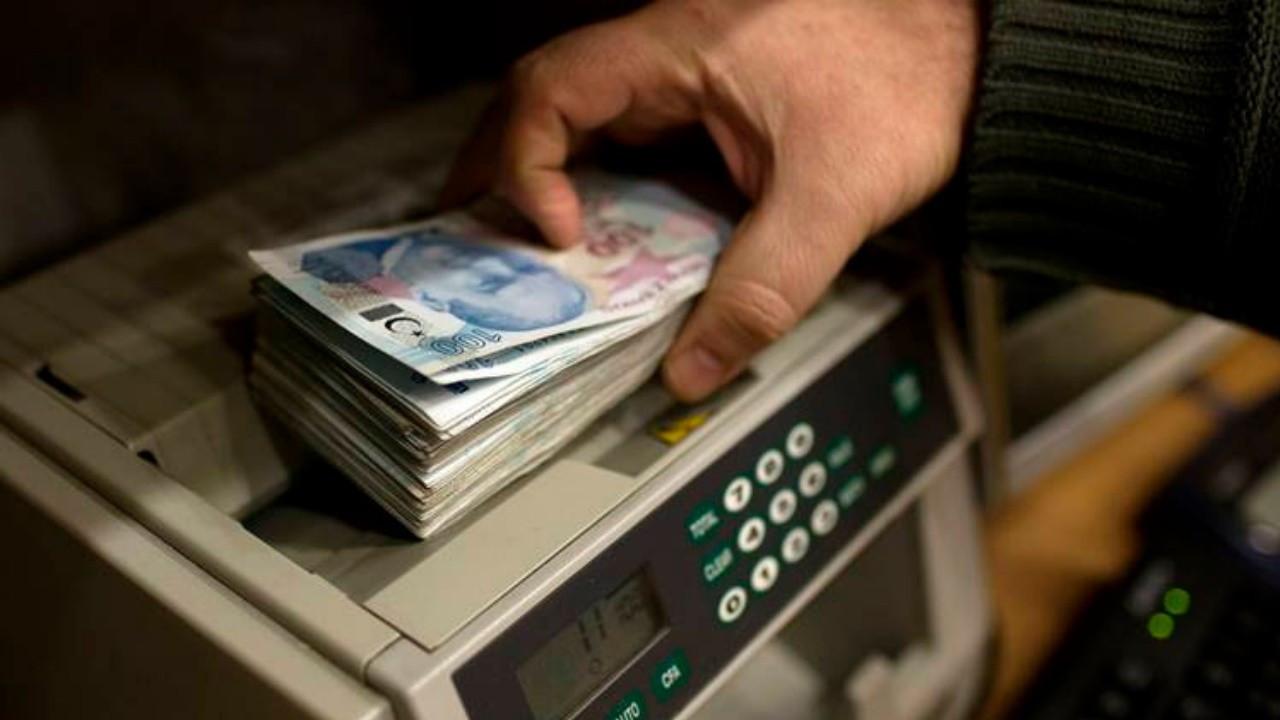 Sanayici tepkili: Bankalar rotatif kredilerde komisyon uyguluyor