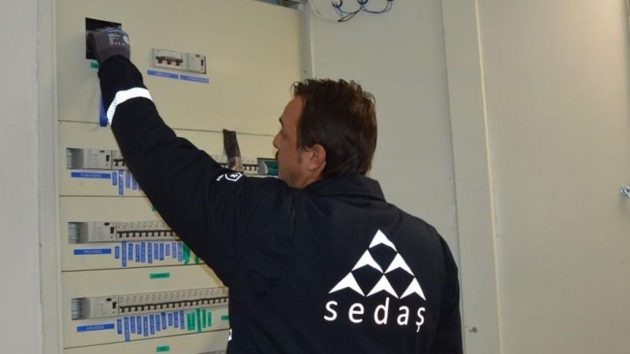 SEDAŞ, Sakarya'da 150 milyon liralık yatırım yapacak