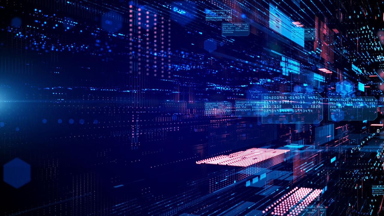 Siber güvenlikte farklı bir boyut: Personel açığı