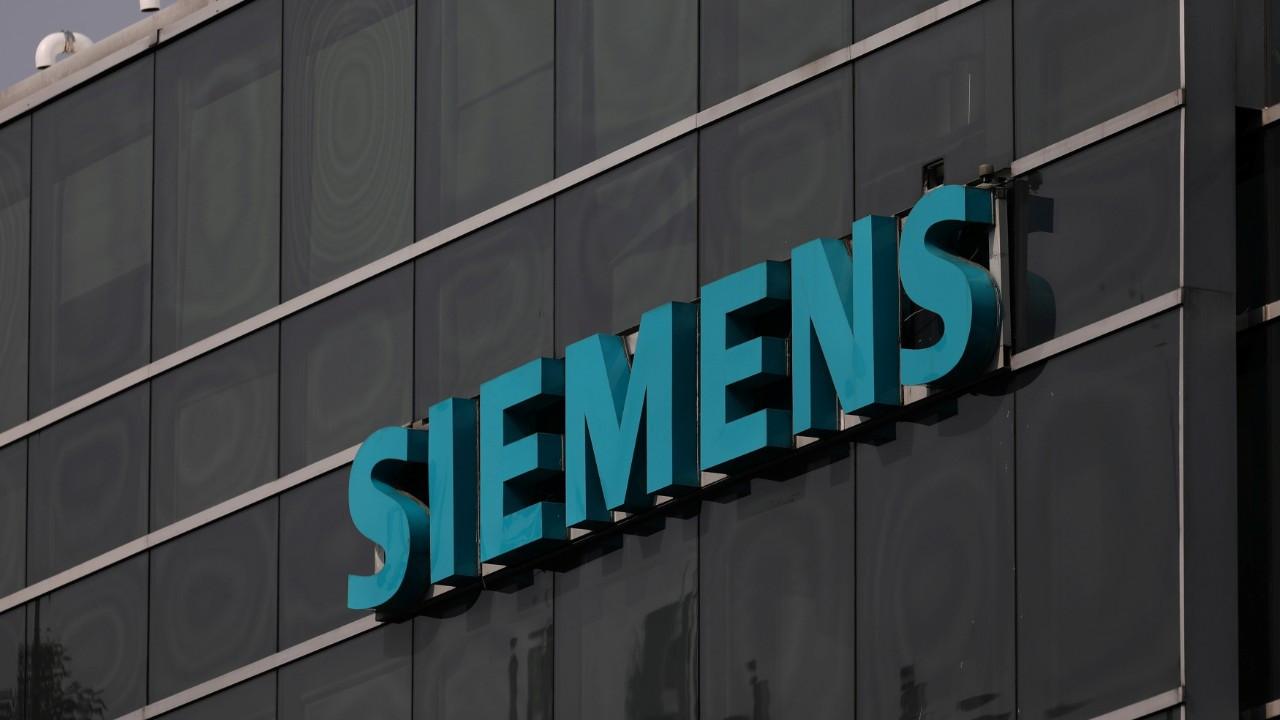 Siemens, ABD'li  Supplyframe'i 700 milyon dolara satın alacak