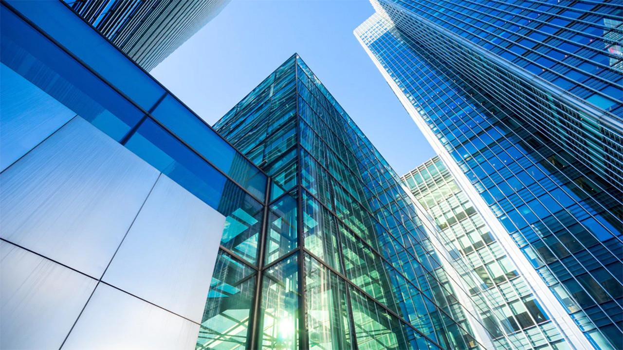 Şirket kârlılıklarını artırmanın yöntemleri TopLine 2021'de tartışılacak
