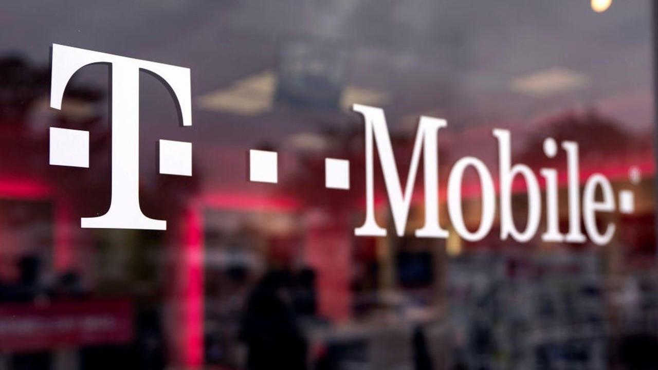 T-Mobile'a siber saldırı, 40 milyonu aşkın müşterinin verileri çalındı