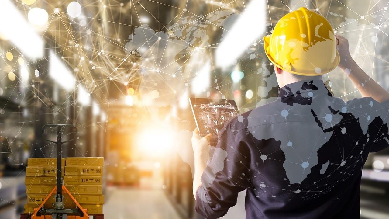 Tatar Global, ihracatta TurkishExporter ile güçlü bir başlangıç yaptı