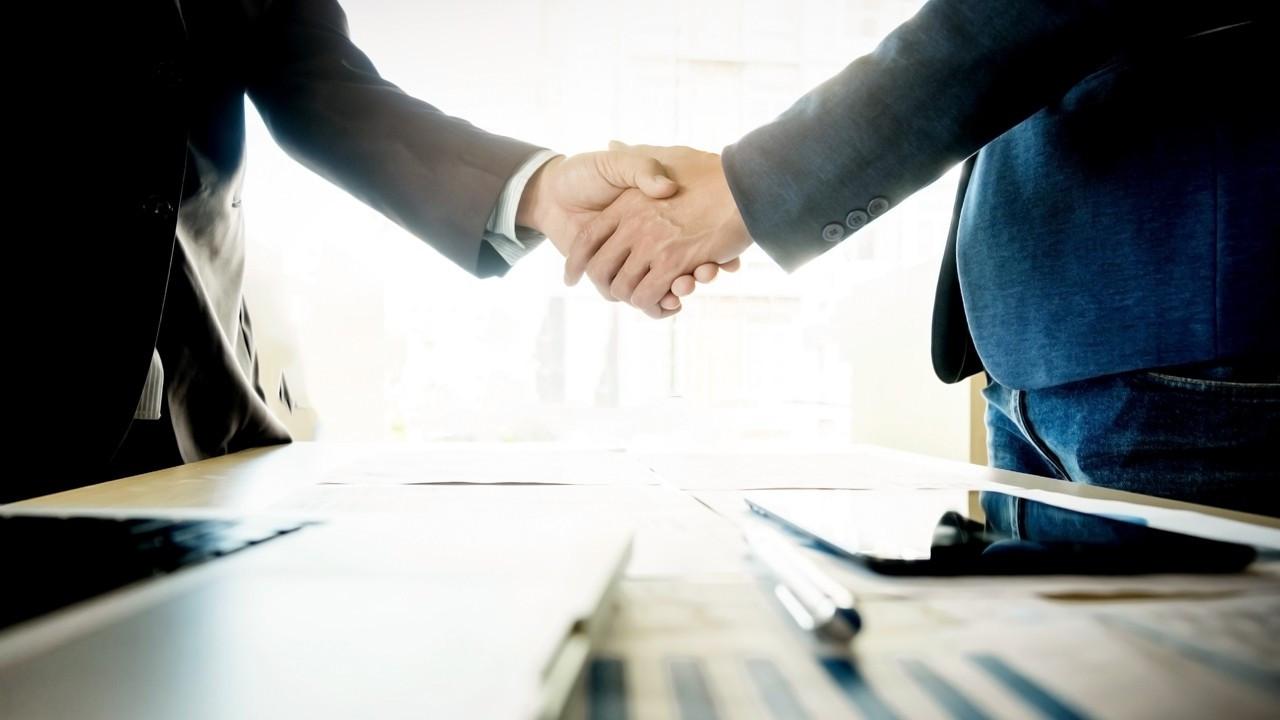Teknosa ve Akbank Mobil iş birliği