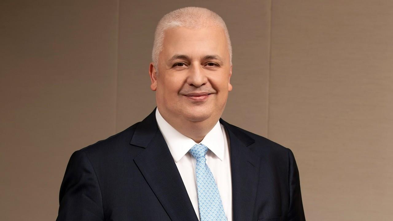 TKYD Başkanı Saka: Riskleri kurumsal yönetimle uzaklaştırabiliriz