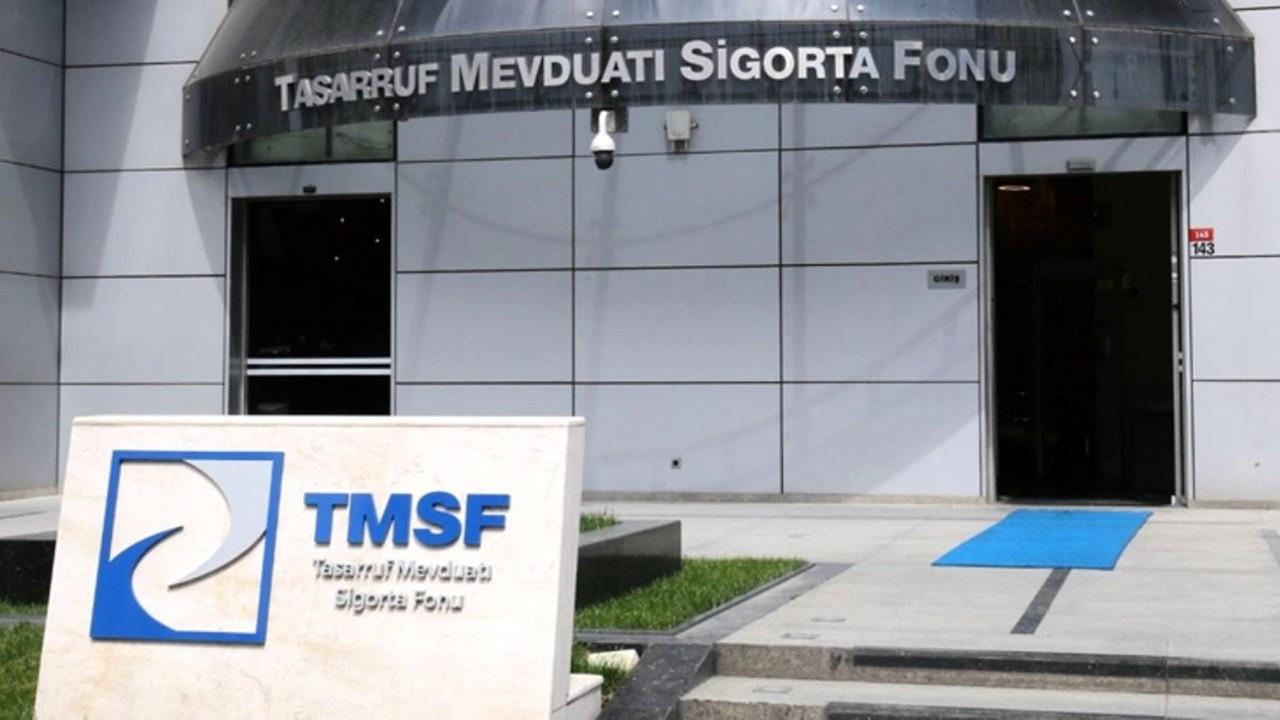 TMSF'den Yaşamevim'e ilişkin 'borç yapılandırma' bilgilendirmesi
