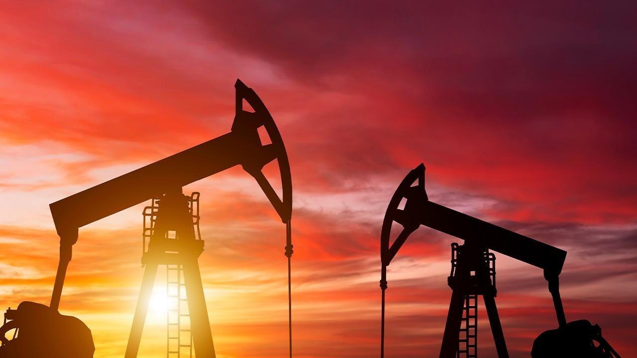 TPAO, Diyarbakır'da petrol arayacak