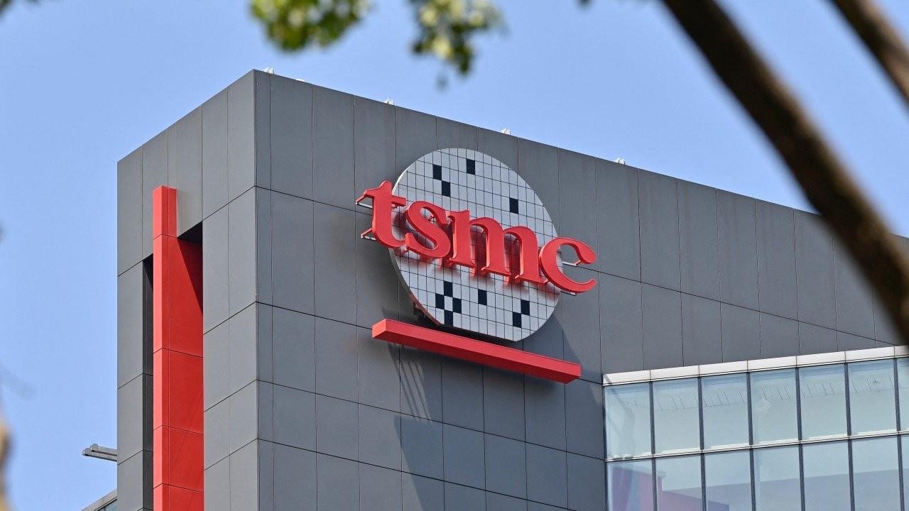 TSMC oto çipleri üretimini yıllık yüzde 60 artırdı