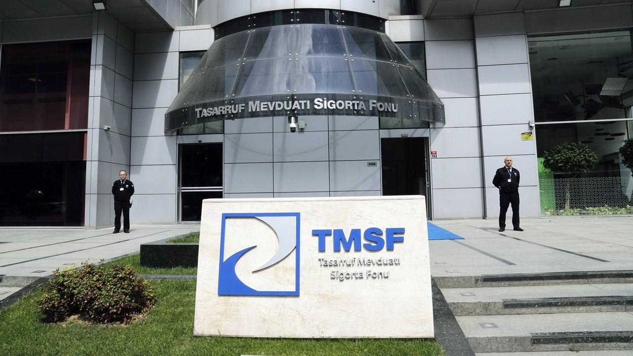 """TSMF, """"Sürat Kargo'da zarar"""" iddialarına yanıt verdi"""