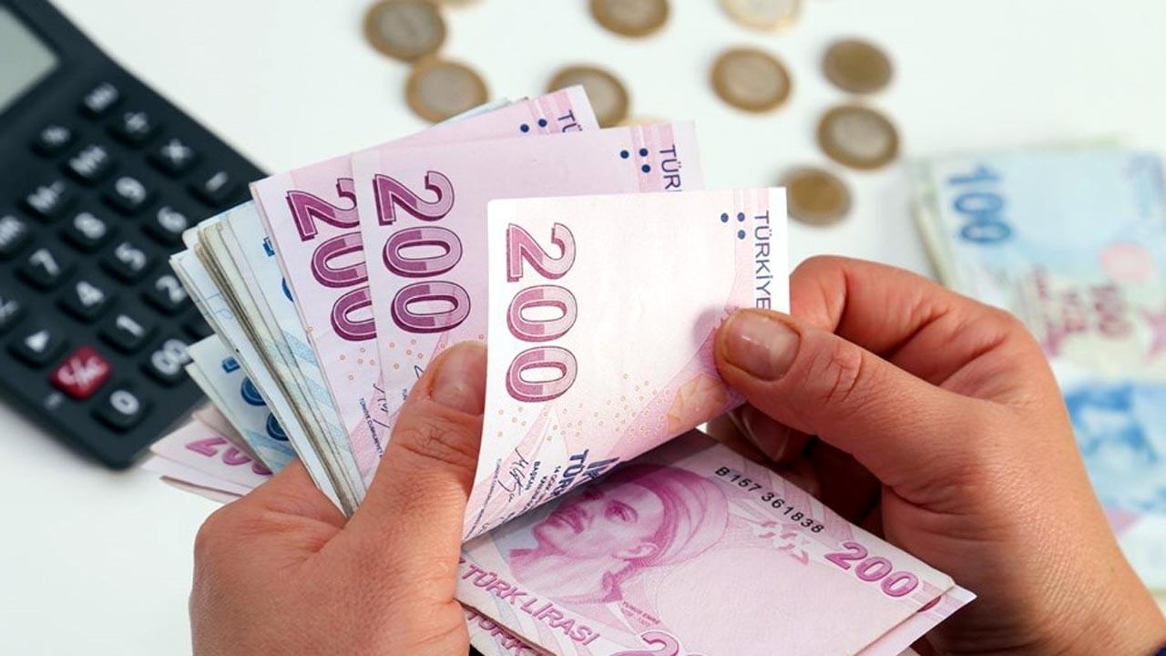 TÜED: Her yıl maaşları düşüren emekli aylığı hesaplama sistemi değiştirilmeli