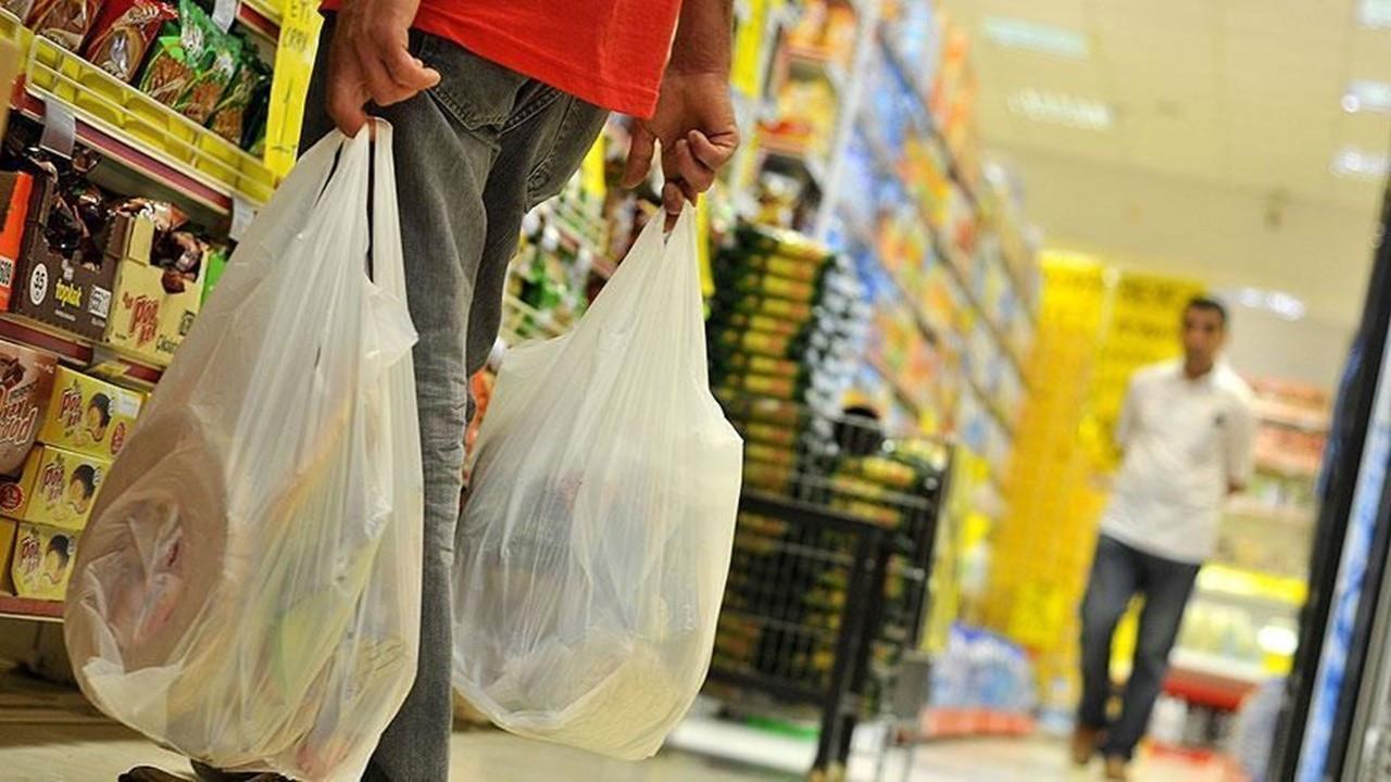 Tüketici Konseyi: Firmaların hukuki sorumlulukları artırılsın