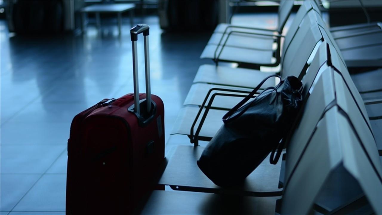 Turizmde hareketlilik spor ve kongre etkinlikleriyle sürüyor