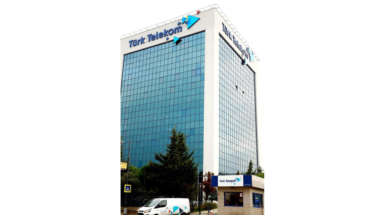 Türk Telekom işe alımları dijitale taşıdı