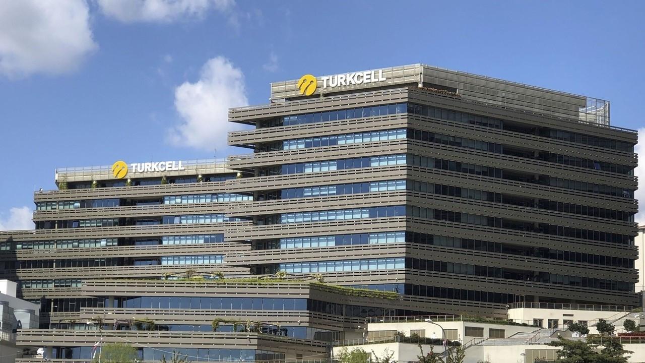 Turkcell, 2020 sonu itibarıyla 50 milyar TL yatırım yaptı