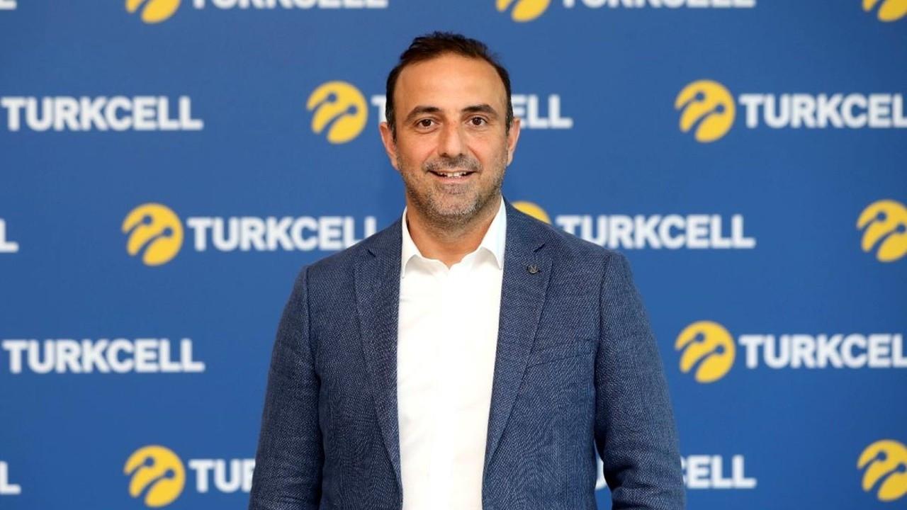 Turkcell, Zeka Gücü Projesi ile WSIS Ödülleri'nde birinci oldu