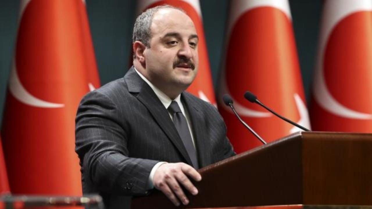 Türkiye, Küresel İnovasyon Endeksi'nde zıpladı