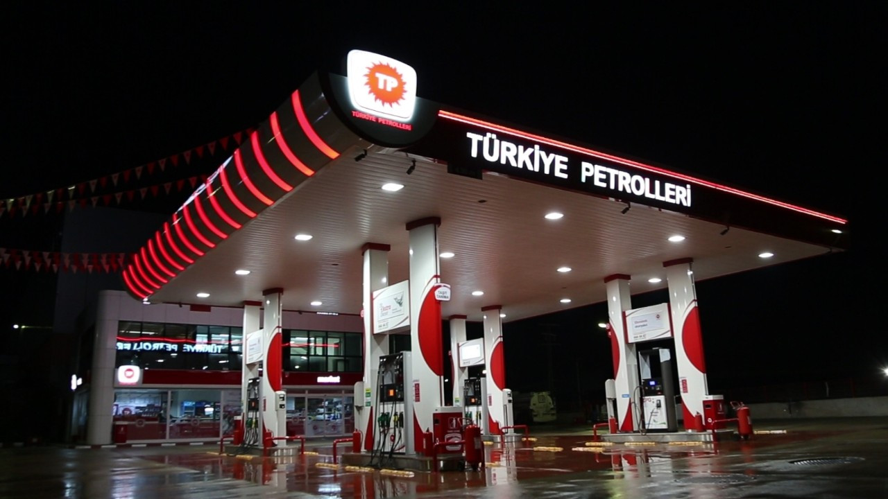 Türkiye Petrolleri'nde 'Şimdi Al, Sonra Öde' dönemi
