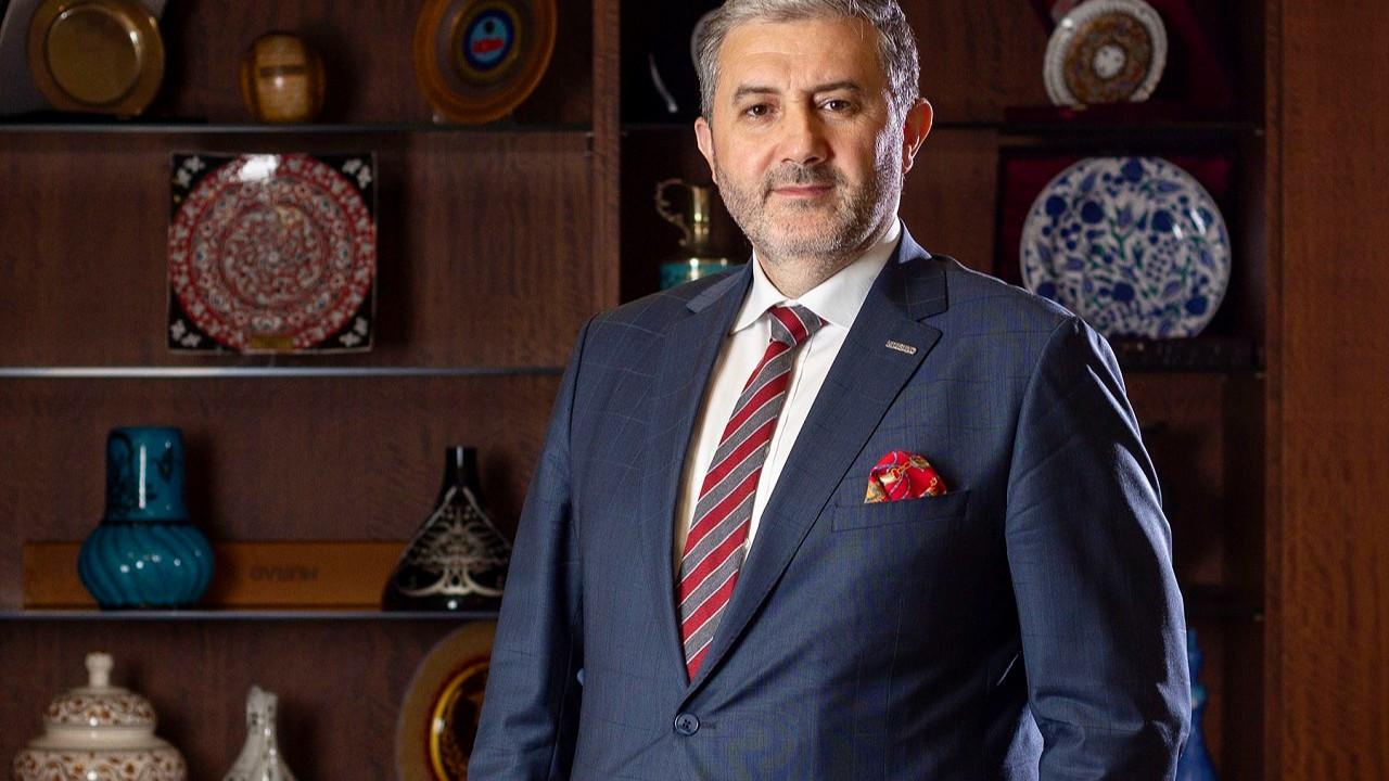 """Türkiye """"şehir ekonomileri""""yle dünya rekabetinde öne çıkar"""