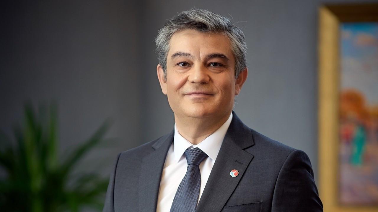Türkiye Sigorta, yurt dışı büyüme hedefini öne çekti