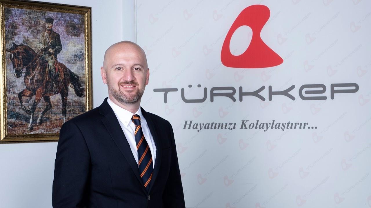 TÜRKKEP ile SAP arasında OEM ortaklığı