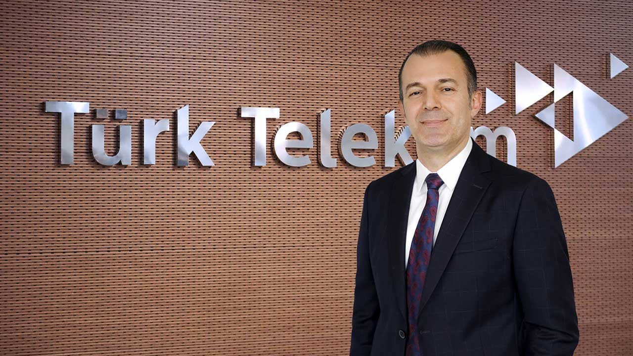 TürkTelekom, AB destekli 5G Ar-Ge projesini başarıyla tamamladı