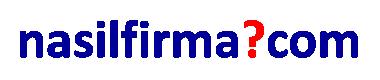 NasilFirma.Com – Aradığın Firma Nasıl Firma? Firmalara Detaylı Bak !