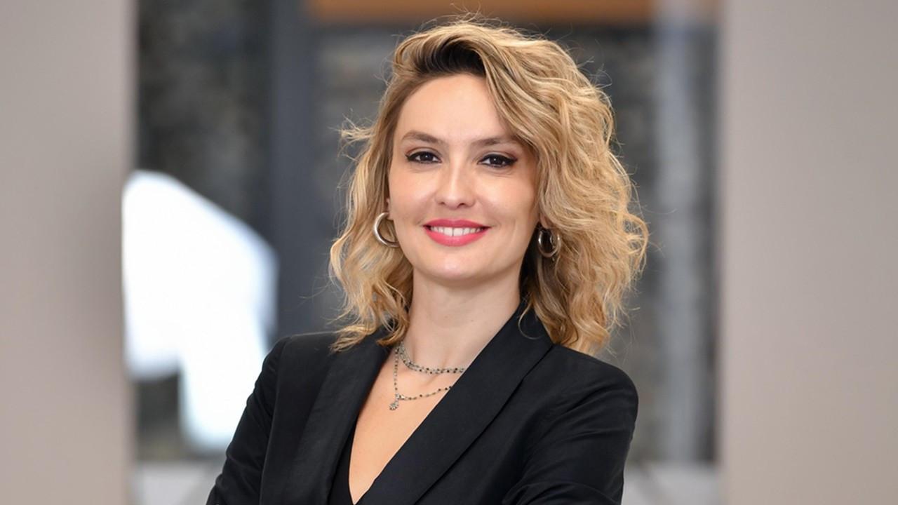Yıldız Holding, iki yeni atama yönetim kadrosunu güçlendirdi