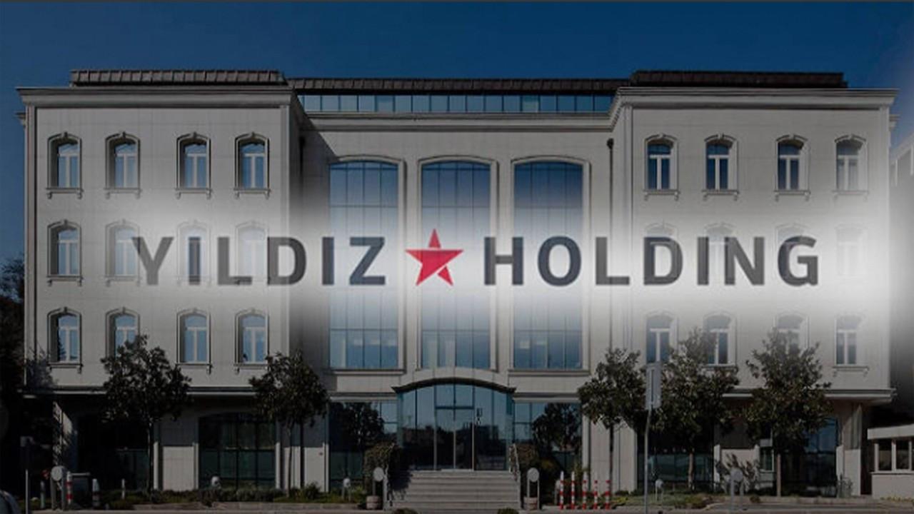Yıldız Holding'de üst düzey iki yeni atama yapıldı