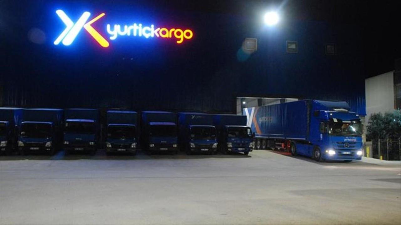 Yurtiçi Kargo'dan otomasyon yatırımı