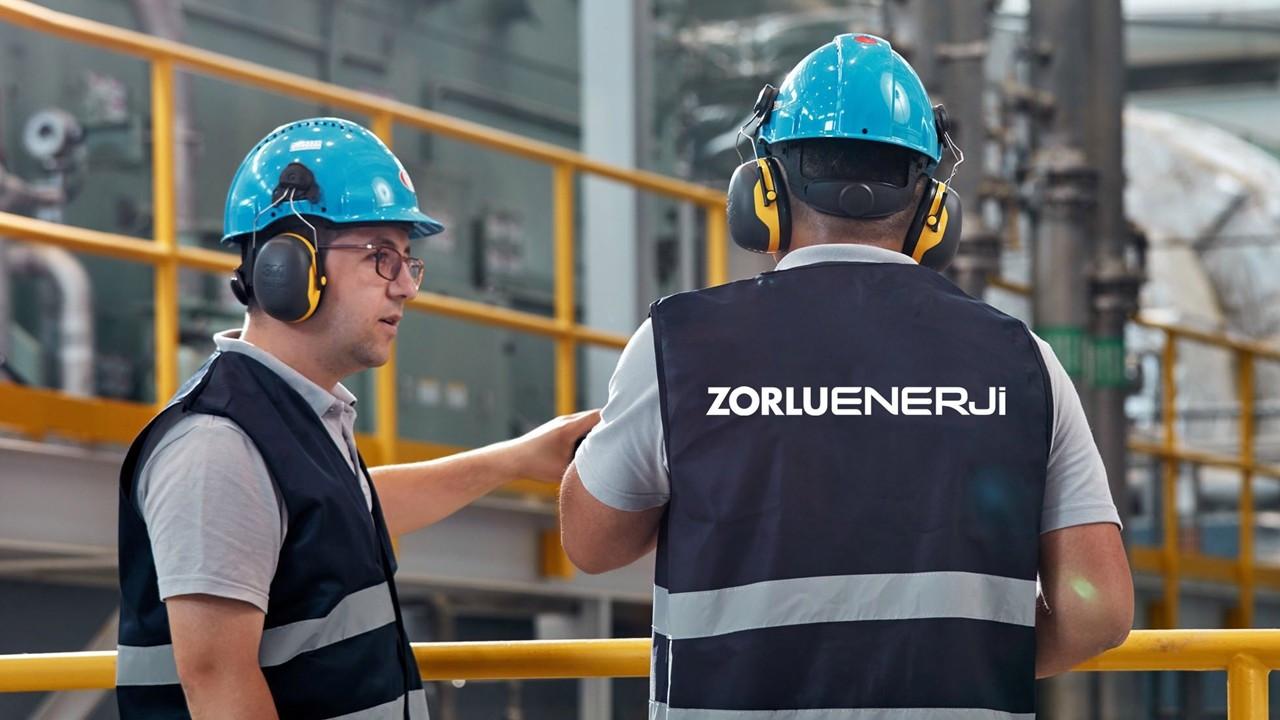 Zorlu Enerji, Dubai'deki şirketini tasfiye edecek