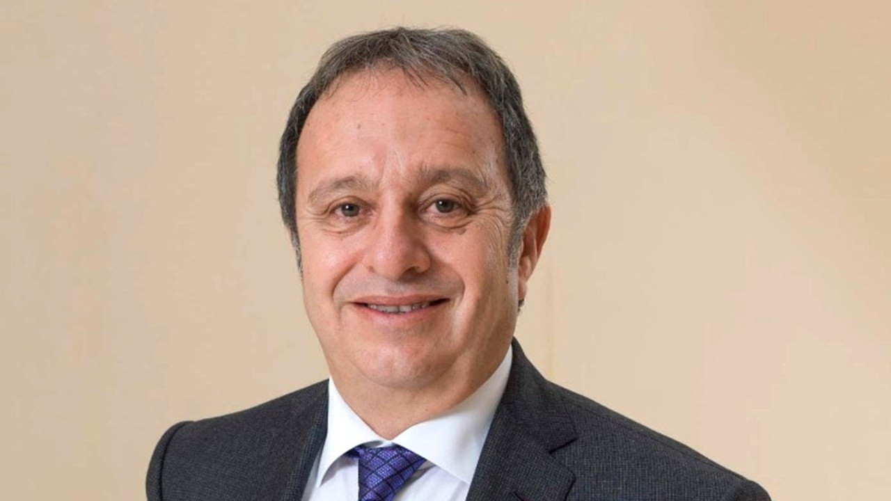 Zorlu Holding'den 2050'ye kadar sıfır emisyon hedefi