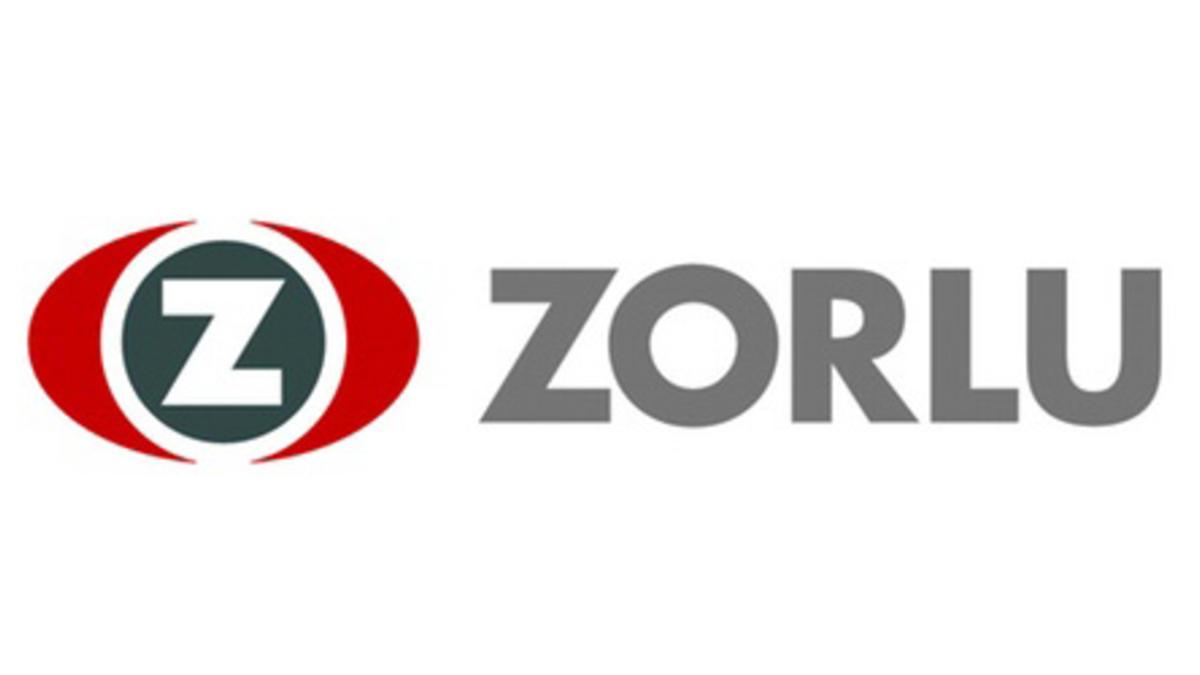 Zorlu Holding A.Ş. – Firma Tanıtımı